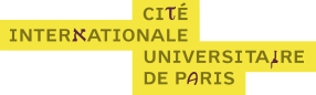 Cite Internationale Universitaire De Paris